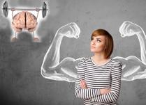 10 načina da ojačate svoju volju