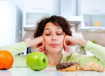10 načina da stanete na put emotivnom jedenju