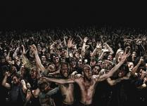 10 najboljih filmova o zombijima