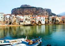10 najlepših ostrva za letovanje u Evropi