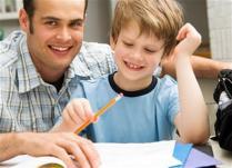 Kako da pomognete klincima oko škole?