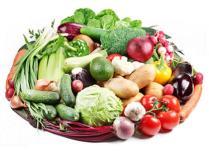 11 najboljih namirnica za naše zdravlje