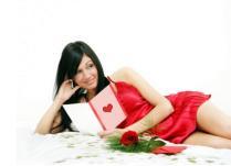 11 stvari koje niste znali o Danu zaljubljenih