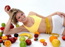 12 najboljih namirnica za mršavljenje