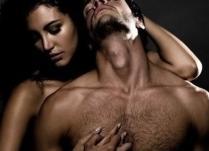 20 saveta za još bolju intimu