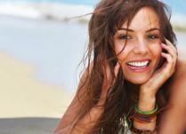 20 letnjih saveta za lepotu lenjim devojkama