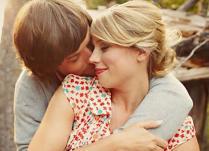 25 sitnica koje on voli na tebi