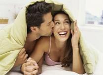 25 tajni koje žene kriju od muškaraca