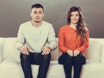 4 neprijatna tabua koja svaki par spozna pre ili kasnije