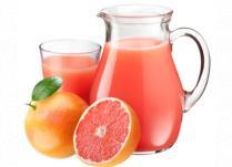 4 recepta za zdravo leto