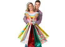 4 saveta za flert u prodavnici