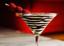 5 afrodizijačkih koktela