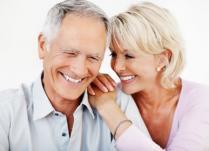 5 stvari koje sa godinama žene plaše najviše