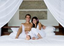 5 ideja za kratak romantični odmor