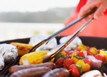 6 sjajnih saveta da kuvanje leti bude više kul