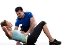 7 najefikasnijih načina vežbanja