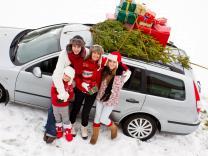 7 netradicionalnih načina da ove godine provedete praznike