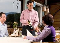 7 lakih načina da poručite vino kao poznavalac