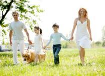 8 super saveta za zdraviji život
