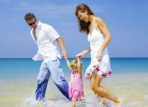 8 korisnih saveta za roditelje