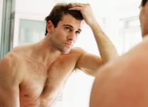 8 tajnih nesigurnosti muškaraca