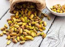 9 činjenica koje niste znali o pistaćima