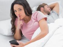 Tajne koje većina žena krije od svojih partnera