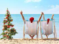 Najbolje turističke destinacije za novogodišnje praznike