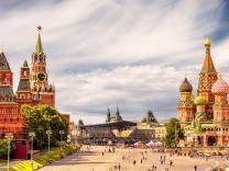 35 zanimljivih činjenica o Moskvi