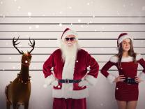 4 bizarna novogodišnja zločina