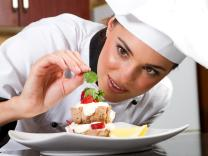 6 saveta za kuvanje kojima čuvate hranljive sastojke