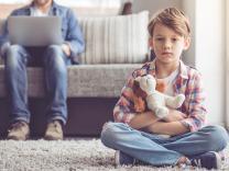 9 grešaka koje bi svaki roditelj trebao da izbegne