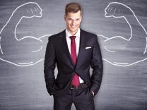 9 navika ljudi koji nemaju problem sa samopouzdanjem