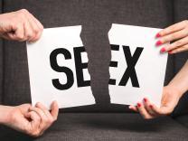 7 stvari koje Vam uništavaju intimni život