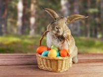 Činjenice o Uskrsu koje možda ne znate