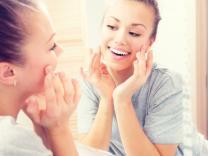 Saznajte kako lokalni antioksidansi pomažu koži koja stari