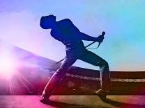 6 netačnih činjenica u filmu Bohemian Rhapsody