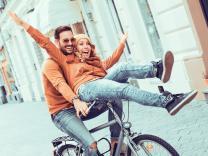 7 razlika između prave ljubavi i zaljubljenosti koje morate znati