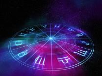 Veliki jesenji horoskop