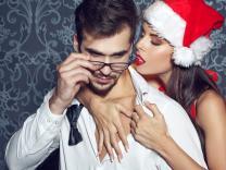 Zašto su zimski praznici idealni za seks?