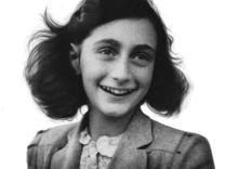 Deca koja su promenila svet
