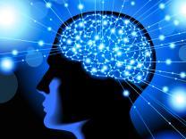 10 moćnih navika kojima ćete povećati svoju inteligenciju
