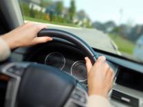 9 tehnika vožnje uz koje ćete postati veštiji vozač