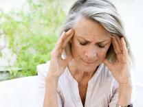 Hormoni: Kojih 14 znakova ne smete ignorisati?