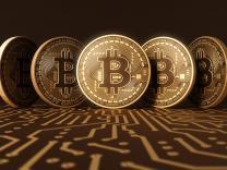 Od početka do danas: Kratka istorija Bitcoin-a