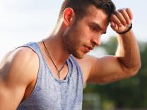 Prirodni načini da se smanji znojenje
