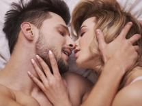 11 erogenih tačaka svakog muškarca