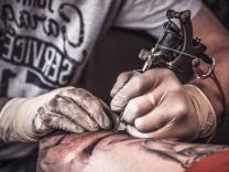 6 interesantnih činjenica o tetoviranju