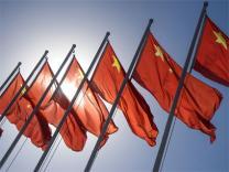 5 ludih stvari koje možete kupiti u Kini