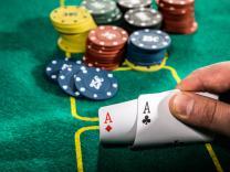 15 činjenica o kockanju